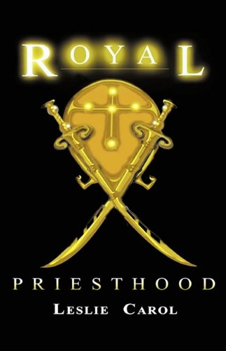 Royal Priesthood PDF