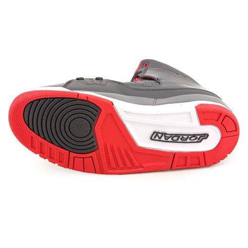 1 538698 Basketball Black Mens Storm Wht Blk Nike 012 Night Jordan Gym Red Red White SC Bf7TYtWT