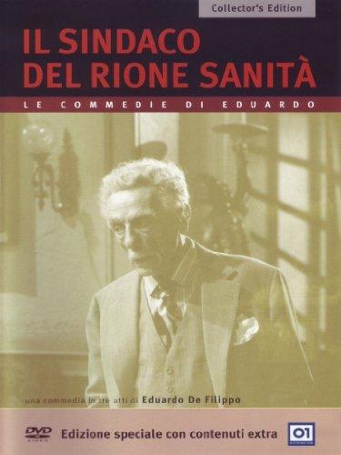 il-sindaco-del-rione-sanita-collectors-edition-2-dvd-by-eduardo-de-filippo