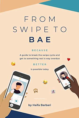 guide til dating apps dating røde flagg å se etter i en mann