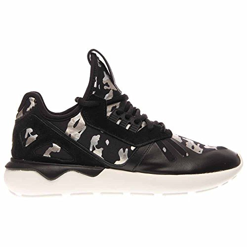 adidas Women's Originals Tubular Runner Shoes low price fee shipping for sale Inexpensive online for nice cheap price buy cheap pictures wpIU4mRzh