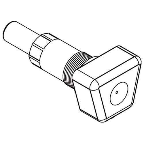 Bradley P15-449 Service Kit- Abs Soap Valve