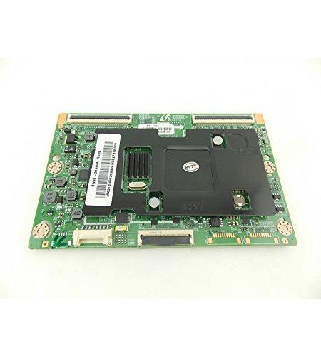 Samsung - Samsung Tcon Board BN96-28959A BN41-02069A BN97-07505B #V10832 - #V10832 (Samsung Board Tcon)