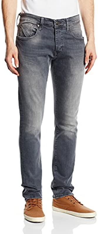 Mavi Marcel Jeans męskie: Odzież