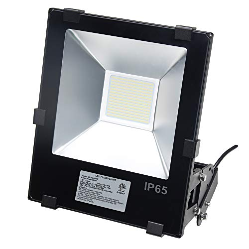 1000W Metal Halide Flood Light in US - 1