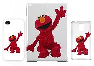 Elmo Sesame Street Samsung Galaxy S6 EDGE PLUS Fundas del teléfono móvil de calidad