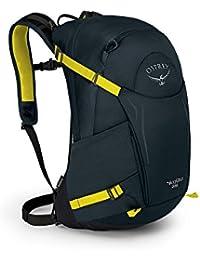 Packs Hikelite 26 Backpack