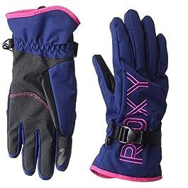 Roxy Women's Freshfield Gloves