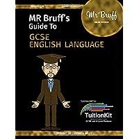 Mr Bruff's Guide to GCSE English Language