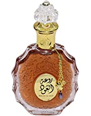Lattafa Rout Al Oud For Women Eau De Perfume, 100 ml