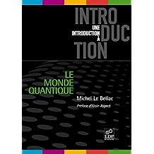 Le Monde quantique (Une introduction à)