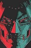 Doctor Doom Vol. 1