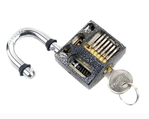 ctkcom-cutaway-padlock-lock-with-keys-locksmith-practices-lock-training-skill-picked-of-inside-viewa