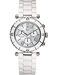 Medium Watches Guess Collection Medium Bracelet 43001M1-2 4