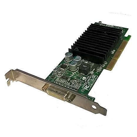 Tarjeta gráfica NVIDIA P118 GeFORCE4 mx4408 X DDR SDRAM 128 ...