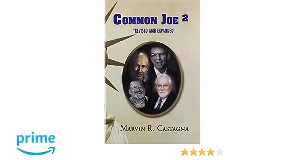 COMMON JOE2