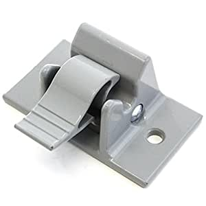 Red Hound Auto Mounting Bracket Lower Awning For Dometic