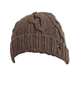 Firetrap de knit bonnet-nightmare