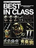 Best in Class Bk. 1 : Score and Manual, Pearson, Bruce, 0849758335