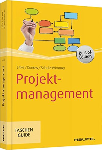 projektmanagement-haufe-taschenguide