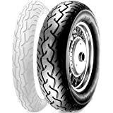 Pirelli MT66 Route Cruiser Rear Tire - 140/90H-15/--