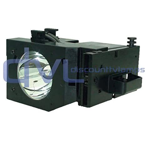 Panasonic PT-56DLX25 DLP TV Tuner Driver