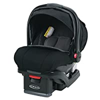 Deals on Graco SnugRide SnugLock 35 XT Infant Car Seat