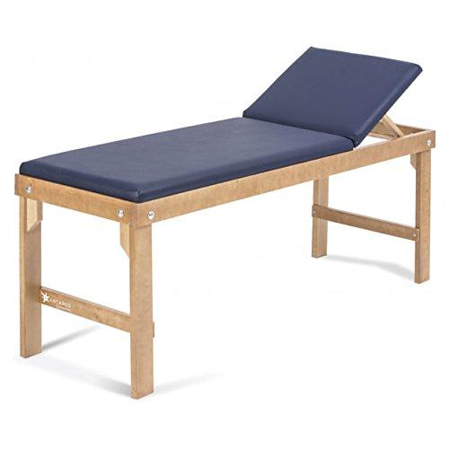 Cosmo médicale–Table de deux corps–cos21766 COSMO MÉDICA
