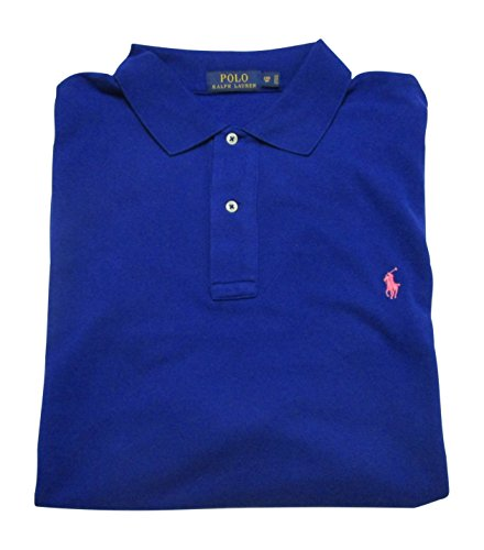polo-ralph-lauren-mens-big-and-tall-pique-cotton-polo-shirt-2xlt-heritage-royal