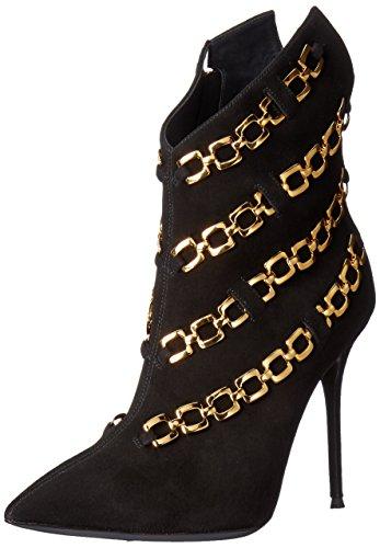 giuseppe-zanotti-womens-boot