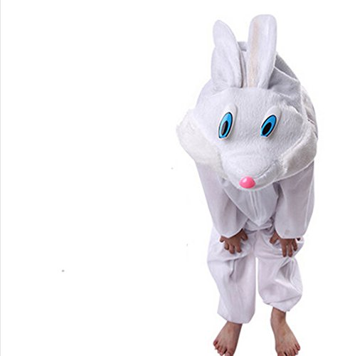 children-animals-costume-cartoon-jumpsuit
