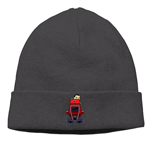 deto-menswomens-the-voice-patch-beanie-mountaineeringblack-hats