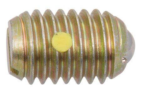 B002CIC3DA Ball Plunger 41S7zuIoxmL