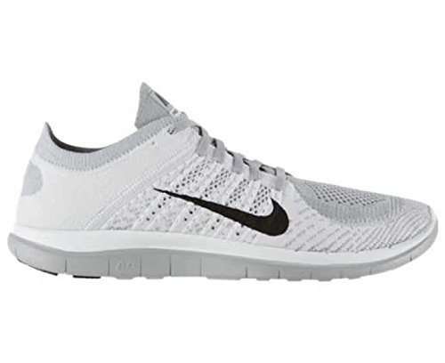 factory authentic 927bc ddd72 Nike Free Flyknit 4.0 Men's Running Shoe - KAUF.COM is exciting!