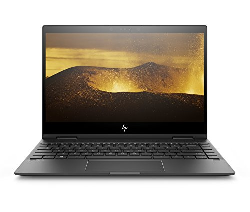 HP 13-ag0002la Laptop 13.3' FHD Táctil, AMD Ryzen 5 2500U 2.0GHz, 8GB RAM, 256 SSD, Gráficos AMD Radeon Vega, Windows 10