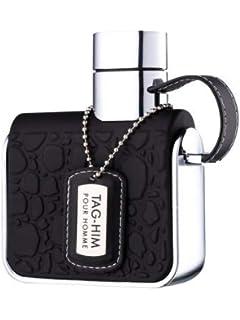 1a57361a6 Dreamer by Versace for Men - Eau de Toilette, 100ml: Amazon.ae ...