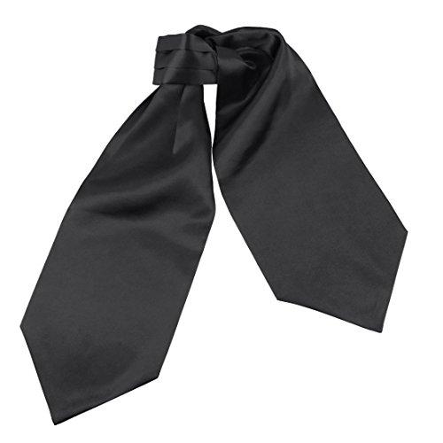 formal ascot dresses - 4