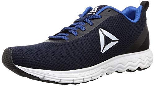 Reebok Men's Zoom Runner Running Shoes Price & Reviews