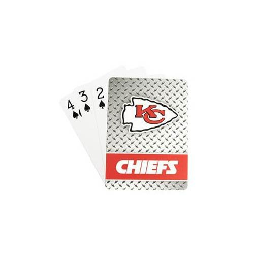 Sports Playing Cards - 5