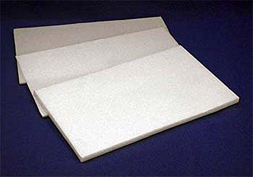 cellfoam-88-sheet-115x115-3mm-4-bag