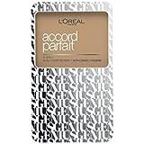 L'Oréal Paris Accord Parfait Genius Compact 4 en 1