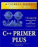 Waite Group's C++ Primer Plus, Stephen Prata, 1571691626