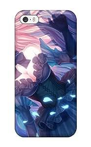 Tom Lambert Zito's Shop New Style anime dragon ball Anime Pop Culture Hard Plastic iPhone 5/5s cases 8183677K711645750