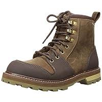 Muck Boot Men