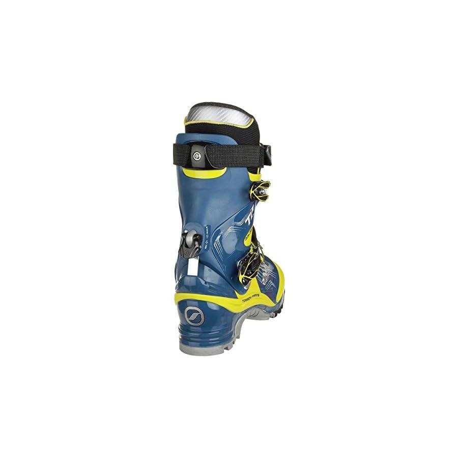 SCARPA T2 Eco Telemark Boot