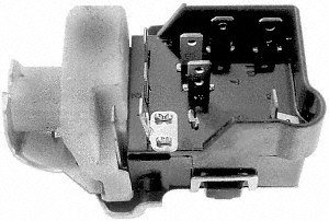 Standard Motor Products DS-222 Headlight Switch