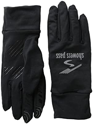 Showers Pass Showers Pass Crosspoint Glove Liner by Showers Pass