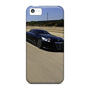 Excellent Design Cases Covers For Iphone 5c Best Of The Best