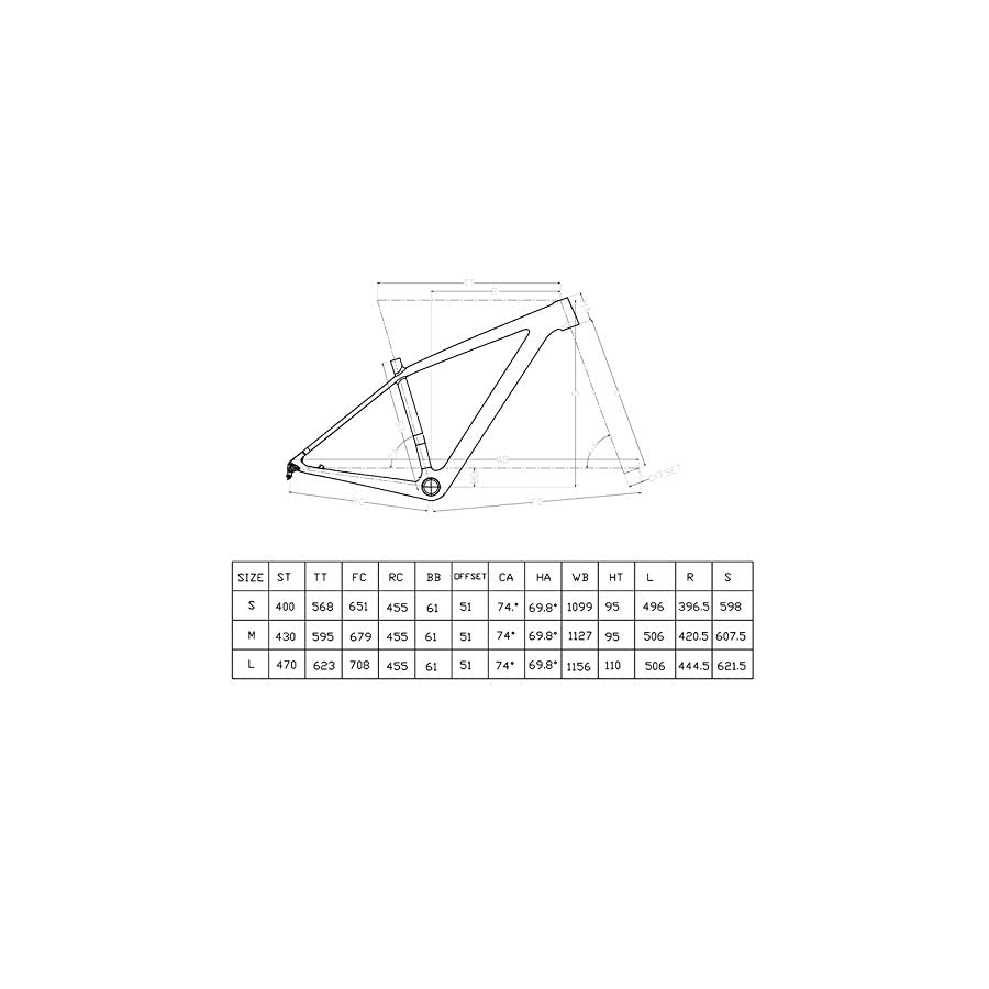 BXT New 29er Full Carbon Boost Frame 148mm×12mm MTB Carbon Bicycle Frame Mountain Bike Frame Used for Racing Bike Cycling Parts 29inch