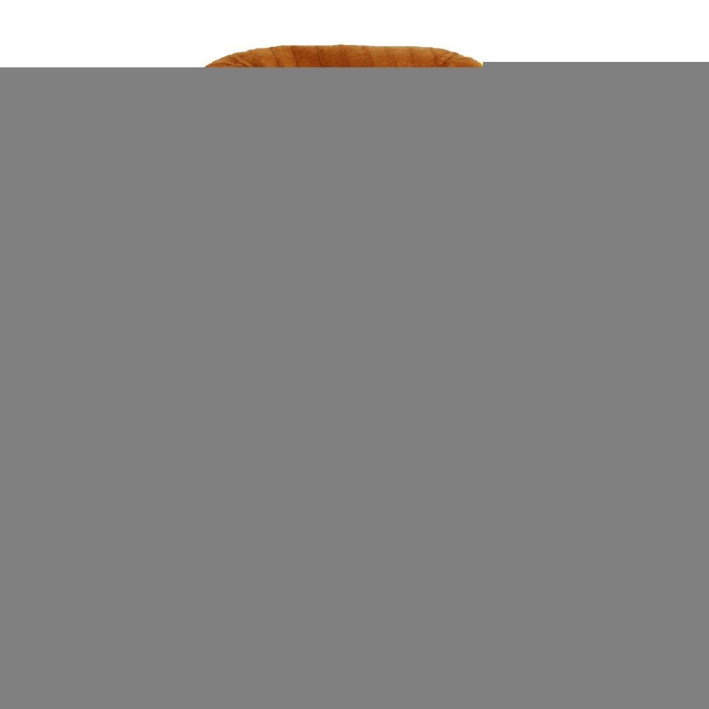 GEMVIE B/éret Casquette Femme Casquette Gavroche Chapeau en Coton Newsboy Octogonal pour Automne Hiver